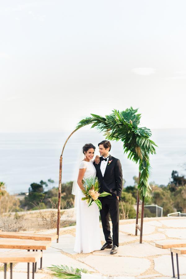 sanaz photography -los angeles wedding photogapher - malibu wedding photographer - destination wedding photographer - destination i do - santa barbara wedding photographer -32