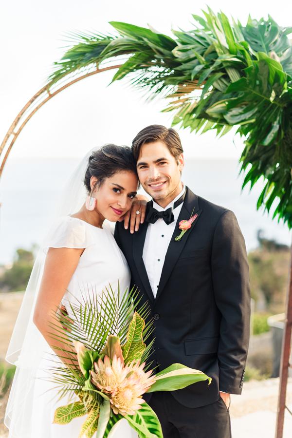 sanaz photography -los angeles wedding photogapher - malibu wedding photographer - destination wedding photographer - destination i do - santa barbara wedding photographer -33