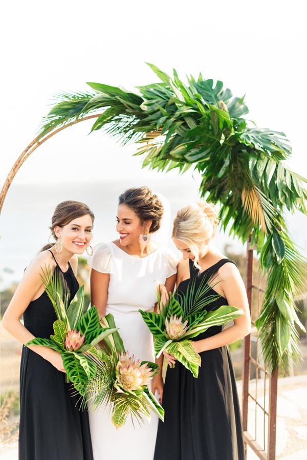 sanaz photography -los angeles wedding photogapher - malibu wedding photographer - destination wedding photographer - destination i do - santa barbara wedding photographer -34