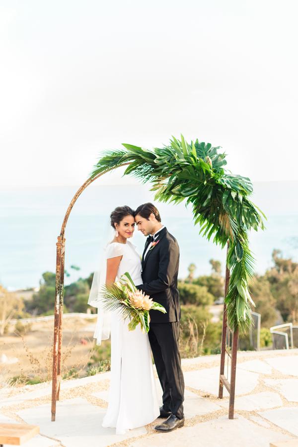 sanaz photography -los angeles wedding photogapher - malibu wedding photographer - destination wedding photographer - destination i do - santa barbara wedding photographer -35