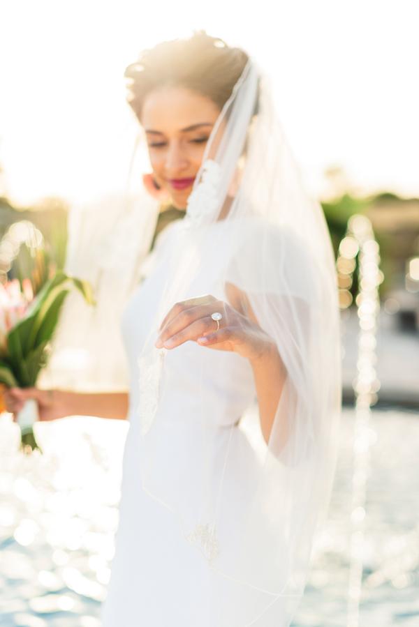 sanaz photography -los angeles wedding photogapher - malibu wedding photographer - destination wedding photographer - destination i do - santa barbara wedding photographer -40