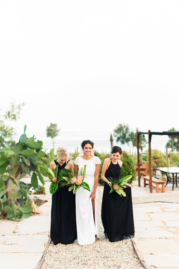 sanaz photography -los angeles wedding photogapher - malibu wedding photographer - destination wedding photographer - destination i do - santa barbara wedding photographer -50