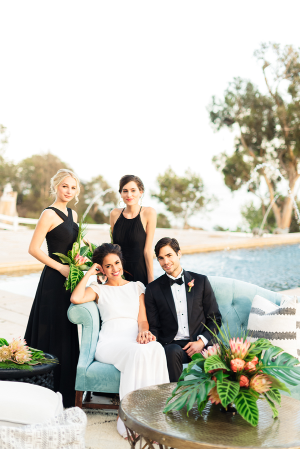 sanaz photography -los angeles wedding photogapher - malibu wedding photographer - destination wedding photographer - destination i do - santa barbara wedding photographer -56