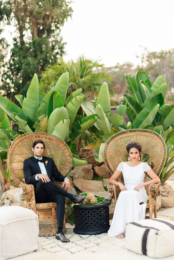 sanaz photography -los angeles wedding photogapher - malibu wedding photographer - destination wedding photographer - destination i do - santa barbara wedding photographer -62
