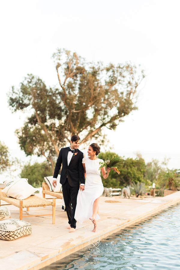 sanaz photography -los angeles wedding photogapher - malibu wedding photographer - destination wedding photographer - destination i do - santa barbara wedding photographer -65