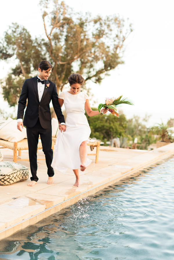 sanaz photography -los angeles wedding photogapher - malibu wedding photographer - destination wedding photographer - destination i do - santa barbara wedding photographer -66