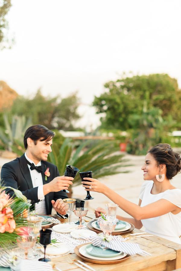 sanaz photography -los angeles wedding photogapher - malibu wedding photographer - destination wedding photographer - destination i do - santa barbara wedding photographer -76