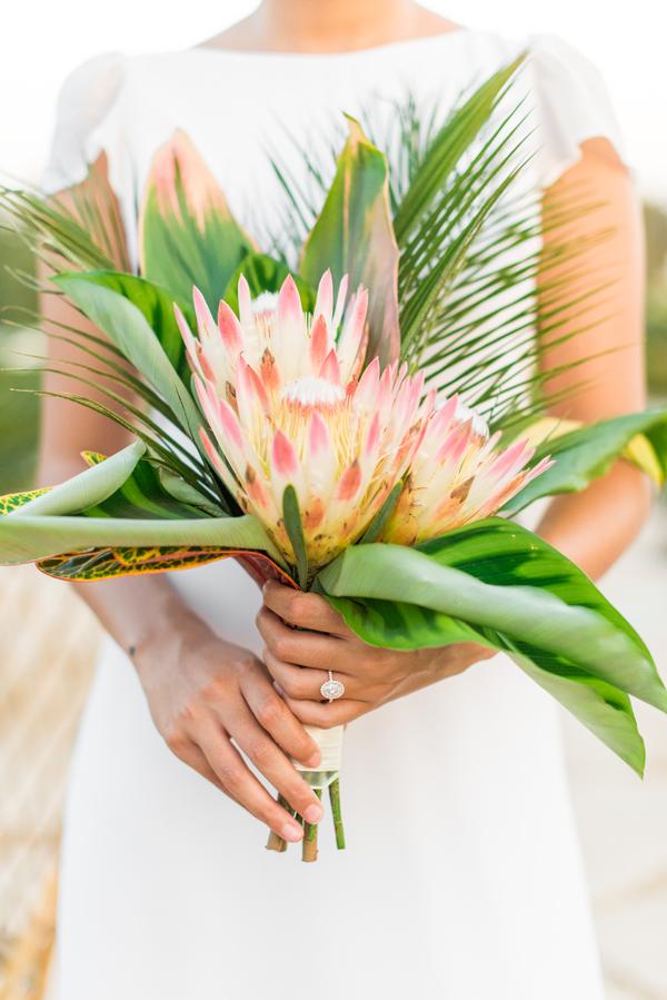 sanaz photography -los angeles wedding photogapher - malibu wedding photographer - destination wedding photographer - destination i do - santa barbara wedding photographer -78