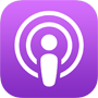 Apple_Podcast_Icon small.png
