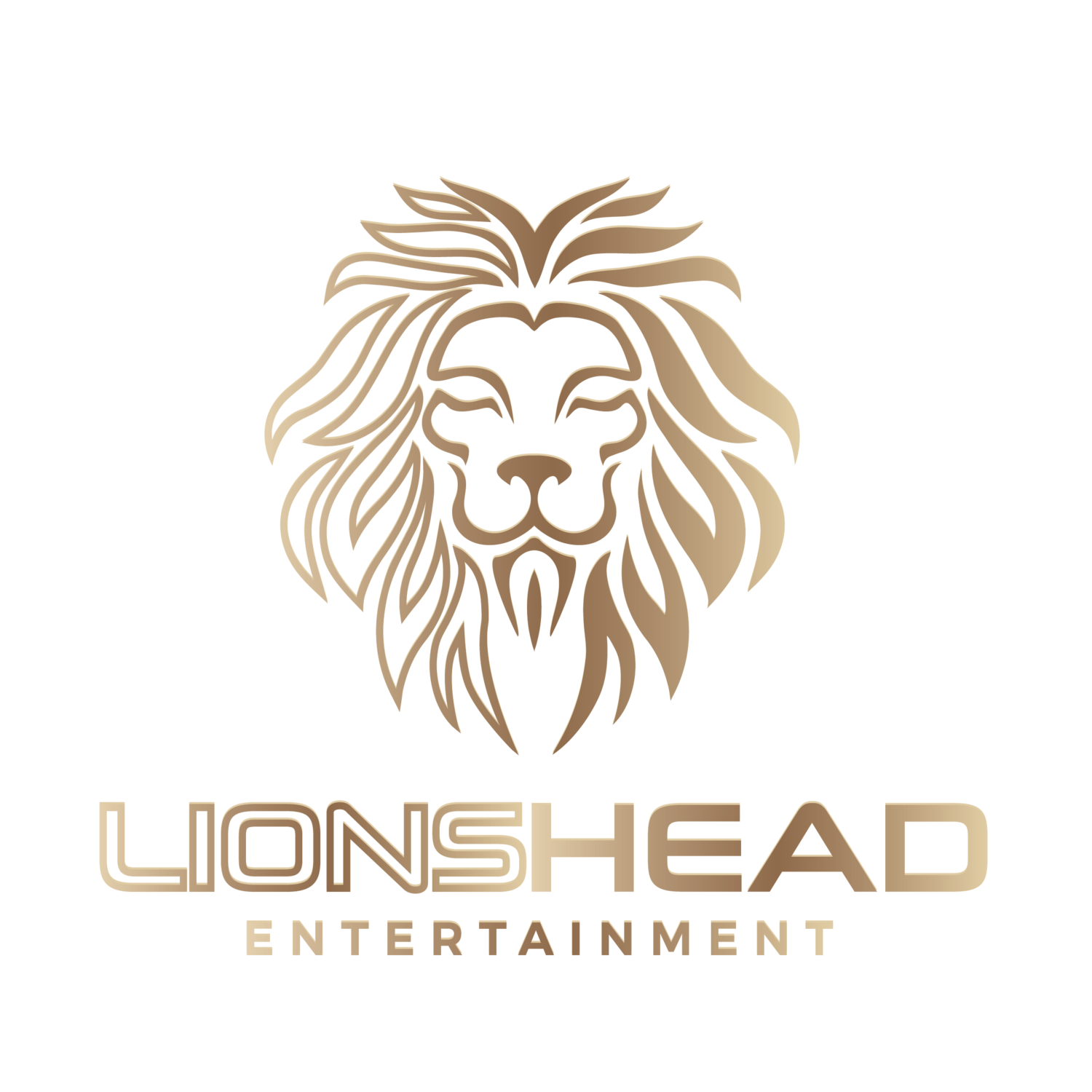 LIONSHEAD ENTERTAINMENT