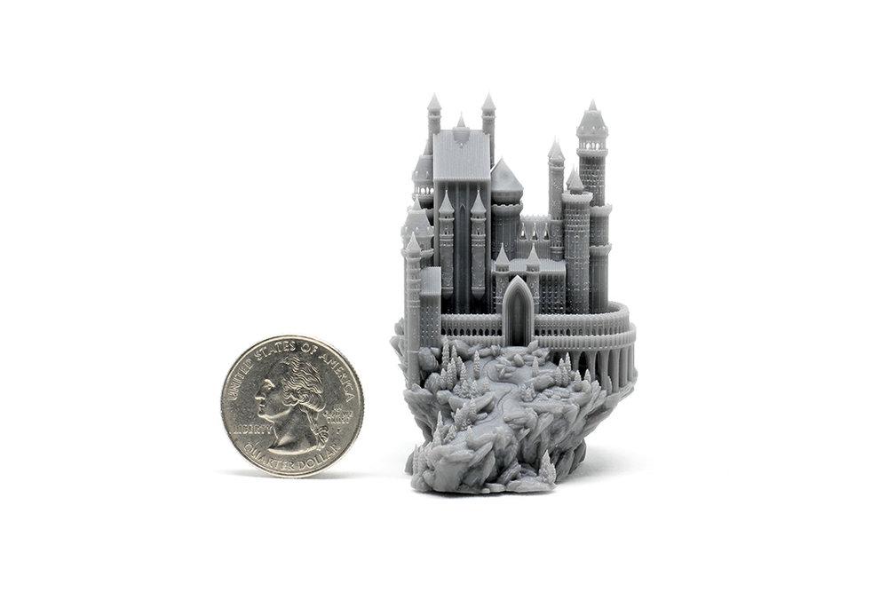 3d-print-castle.jpg