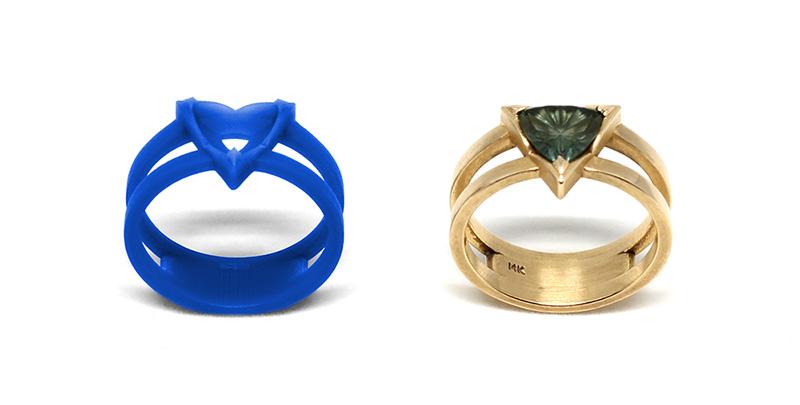 3d-print-castable-ring.jpg