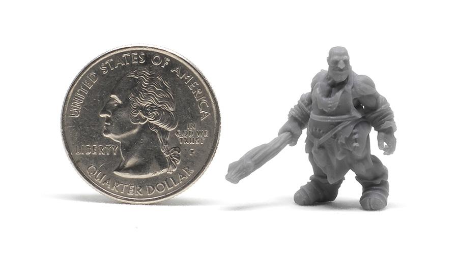 3d-print-miniature.jpg