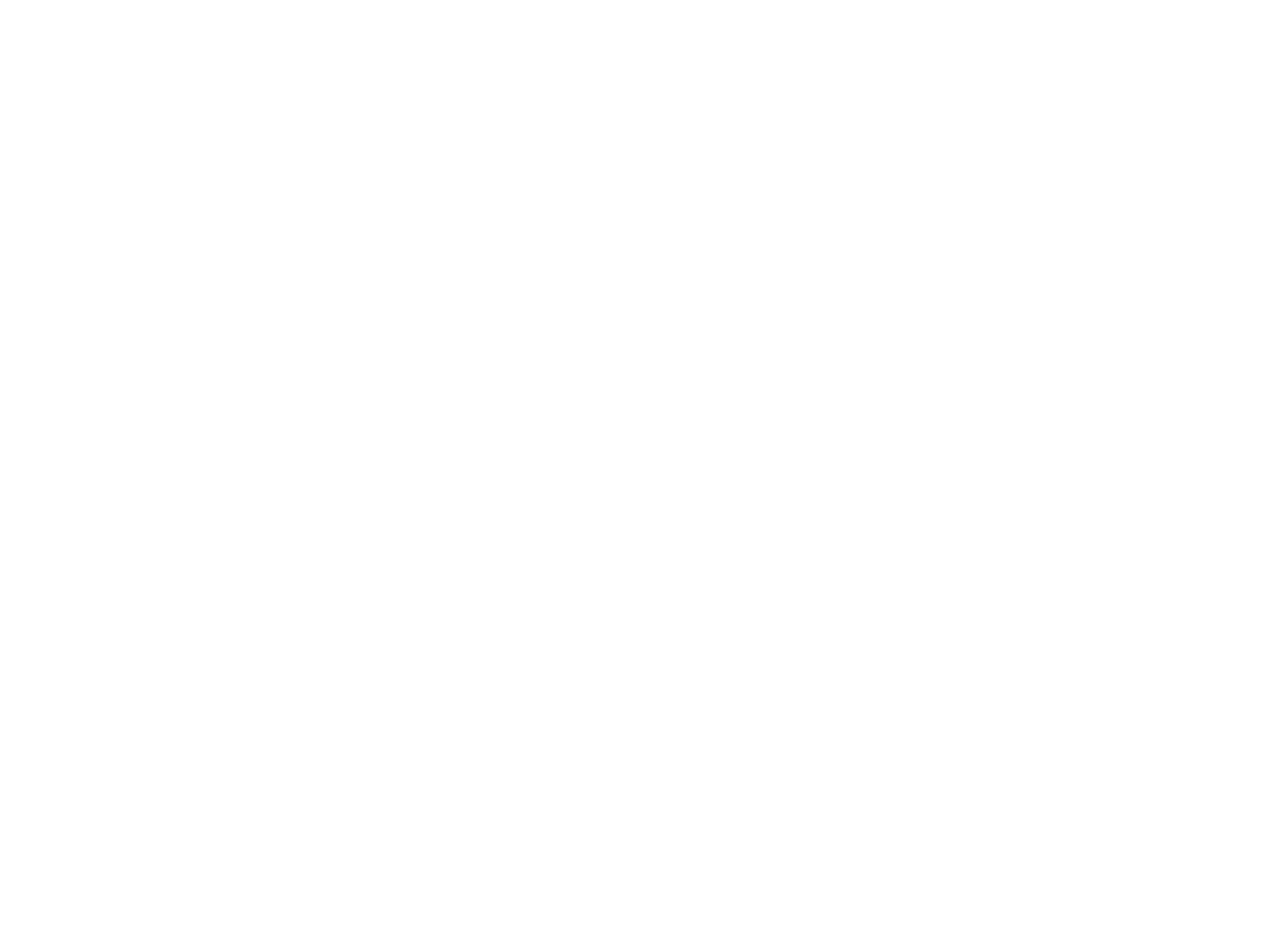 DIVIDE THE FALL