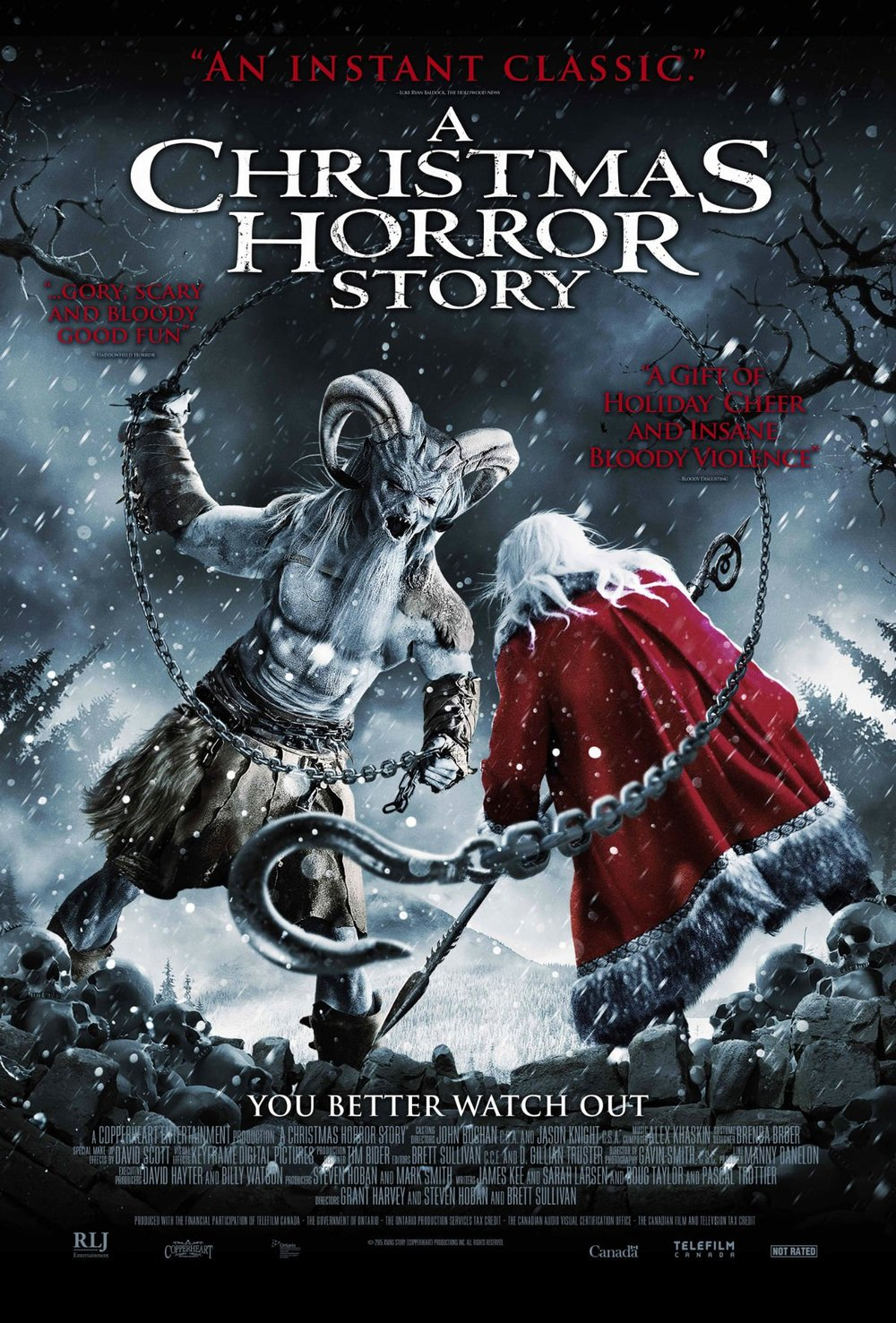 A-Christmas-Horror-Story-poster.jpg