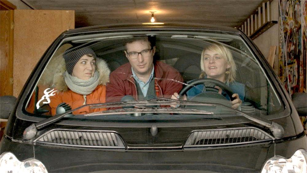three-in-a-car-2.jpg