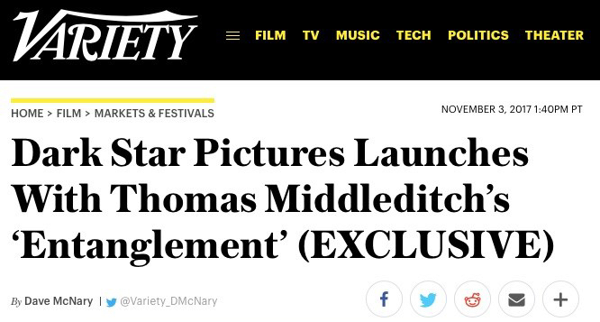 Thomas_Middleditch_to_Star_in_Suicide_Drama_'Entanglement'_–_Variety.jpg