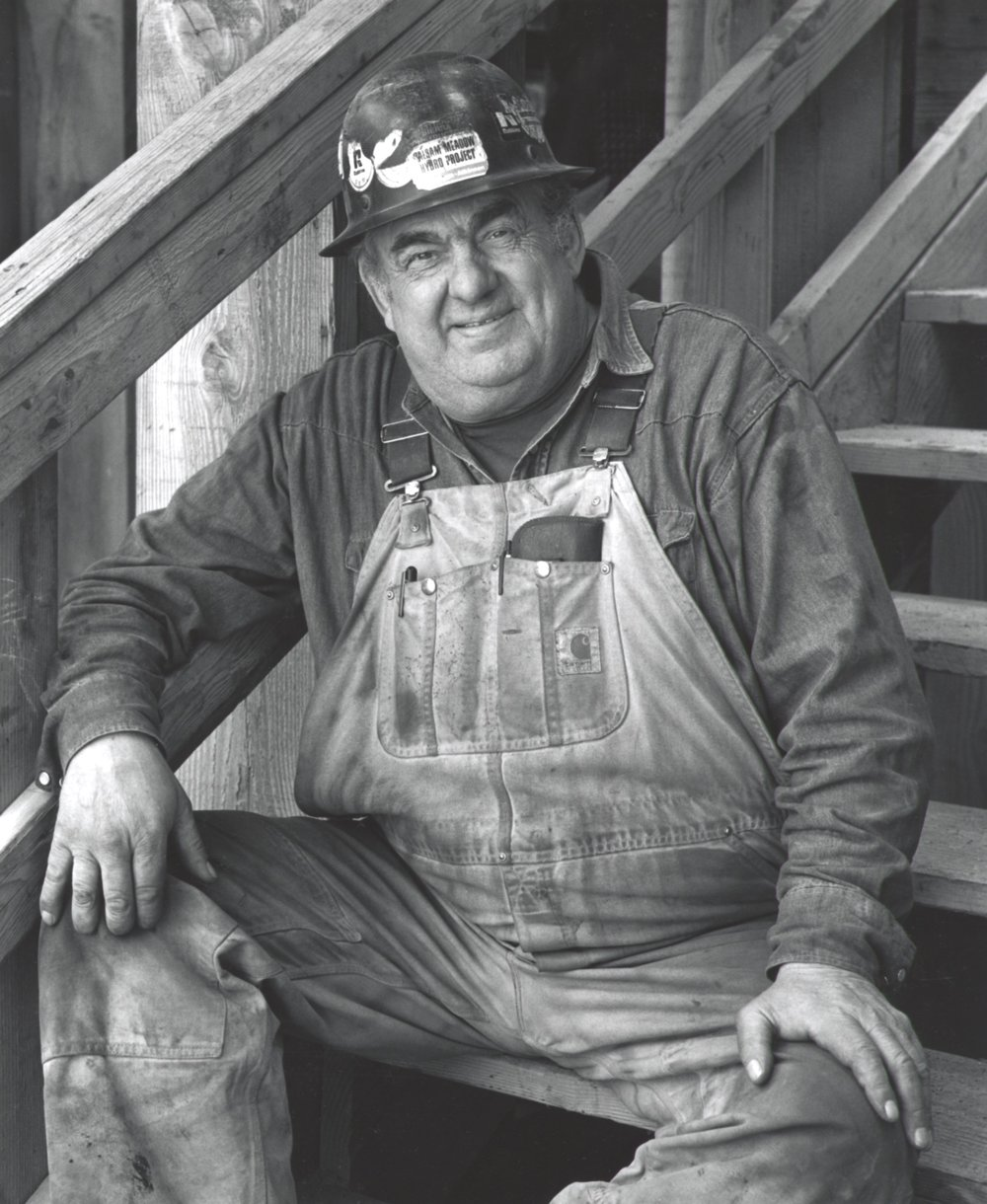 Jack Smiley 1995