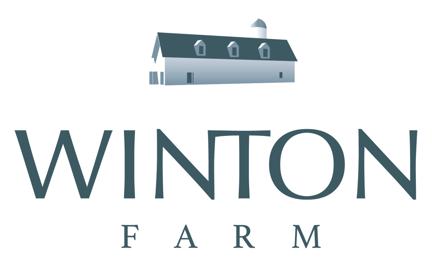 Winton Farm