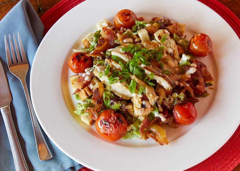 chicken-blt-salad-brunch.jpg