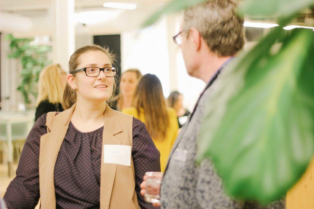 FEW BYOE Mentor Event Toronto (8 of 106).jpg