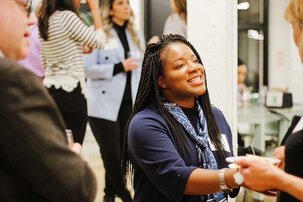 FEW BYOE Mentor Event Toronto (38 of 106).jpg