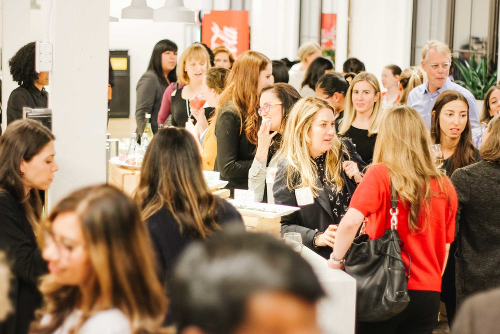FEW BYOE Mentor Event Toronto (47 of 106).jpg