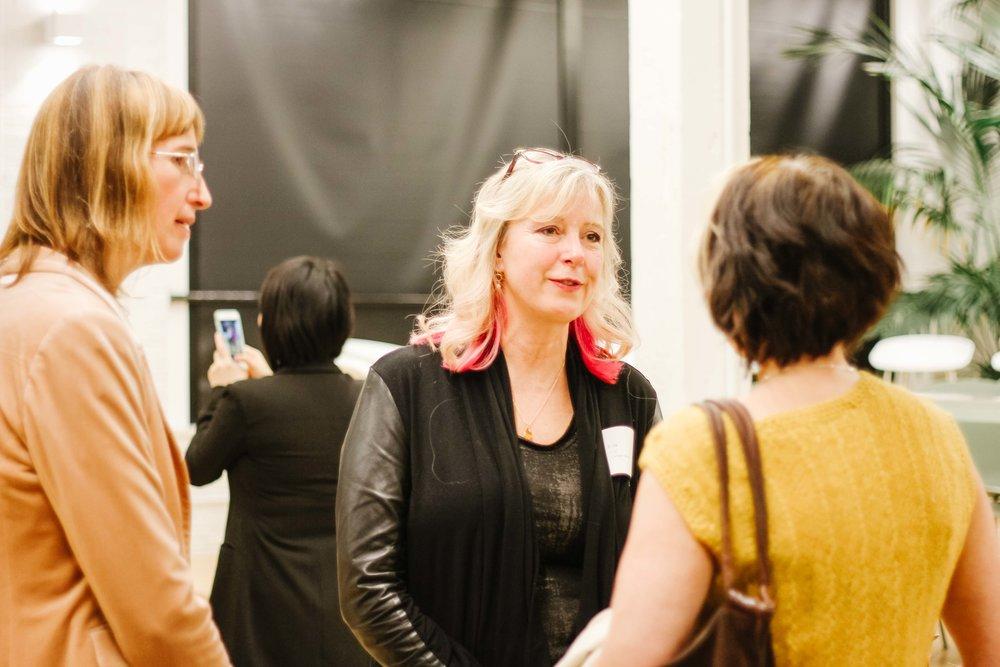 FEW BYOE Mentor Event Toronto (104 of 106).jpg