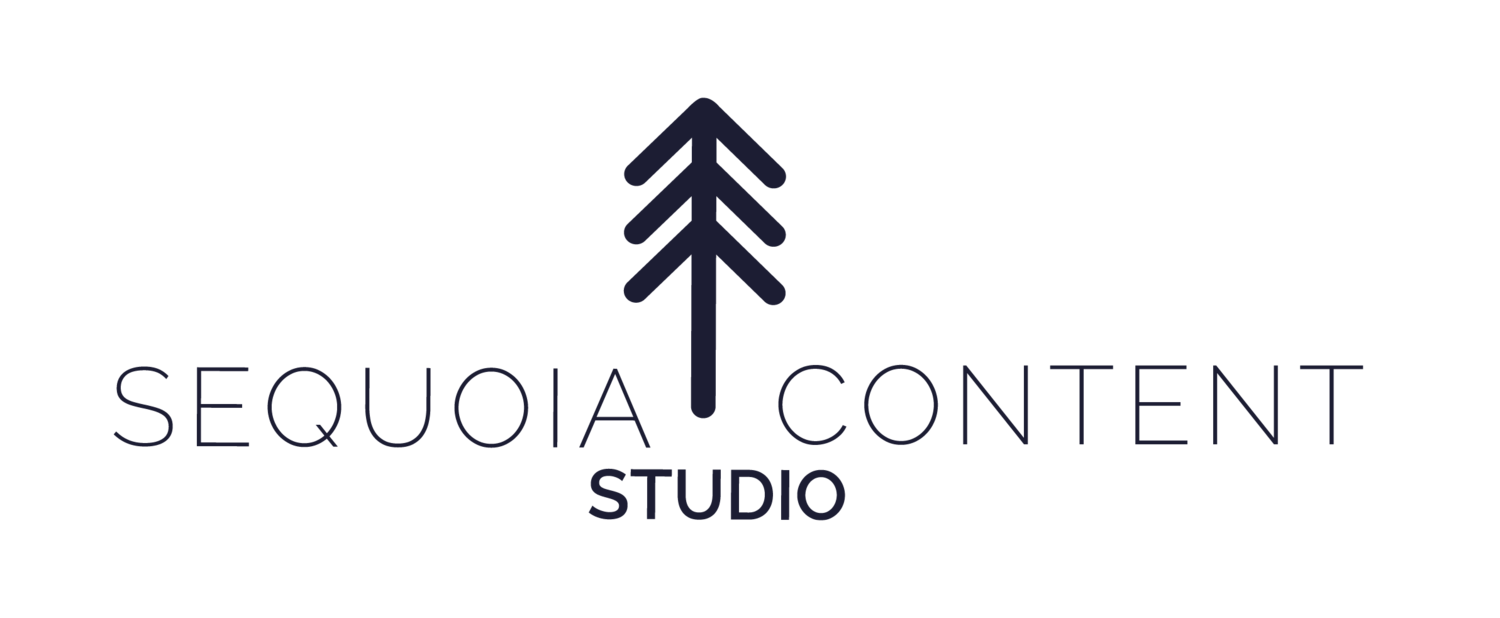 Sequoia Content Studio
