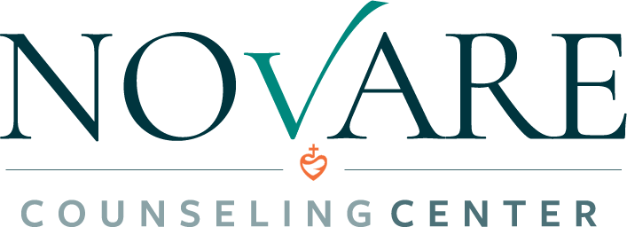 Novare Counseling Center | Catholic Therapists in the Twin Cities