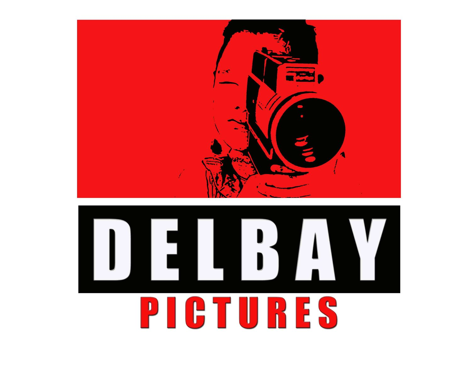 DELBAY PICTURES