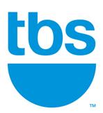 tbs-logo.jpg