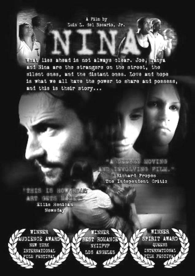 NIna+Cover.jpg