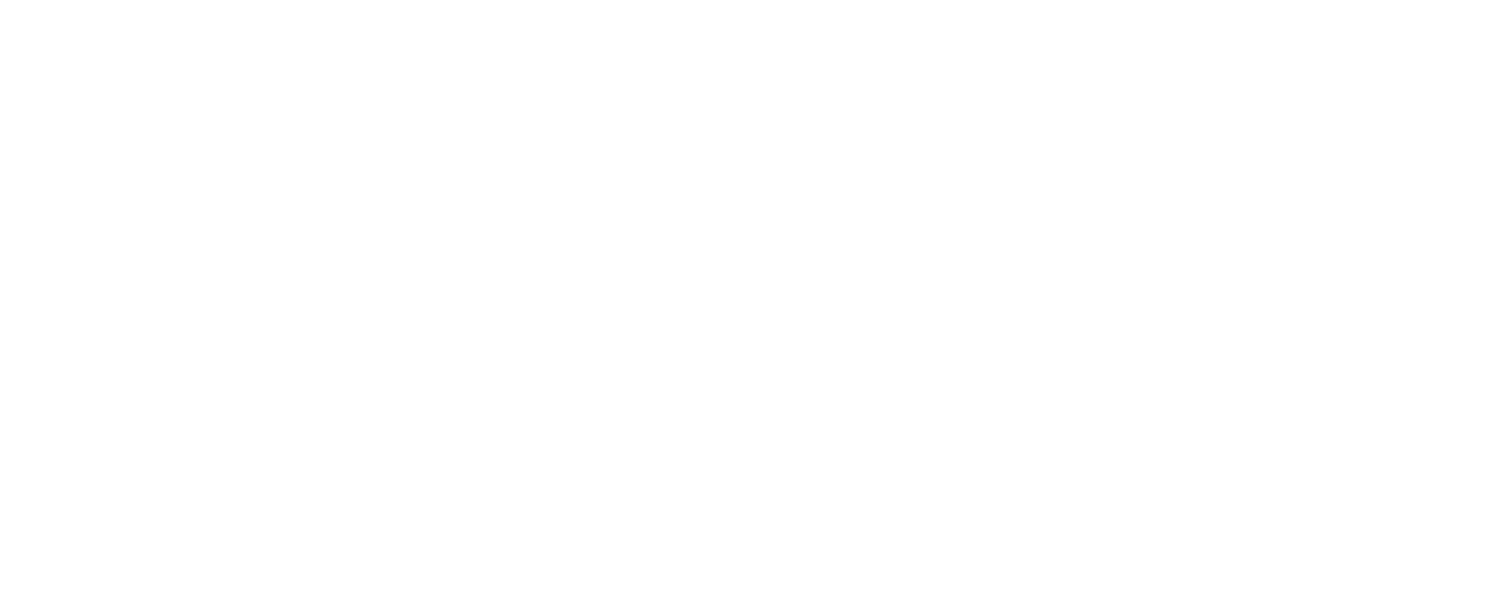 Indoor Cycling Denver | Spin Class | Shift Cycle
