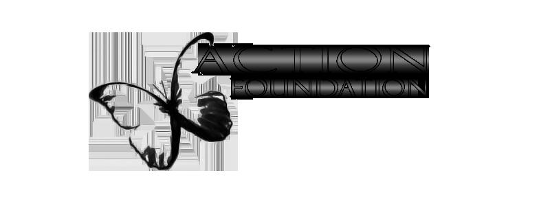 AF+logo.png