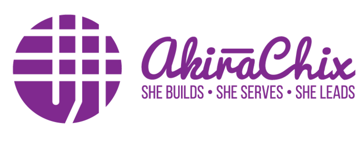 AkiraChix-logo.png