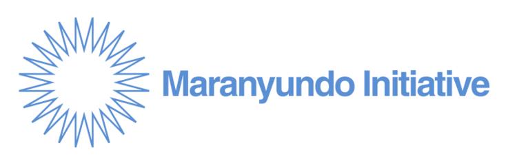 Maranyundo+Logo.png