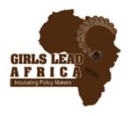 GTLA+logo.png