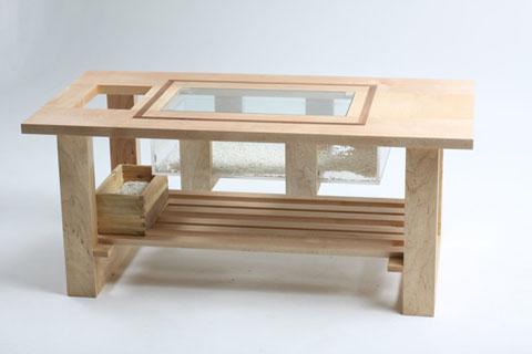 furniture_table_white.jpg