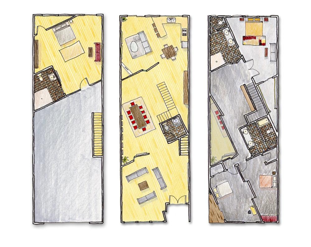 townhouse_floor_plans.jpg