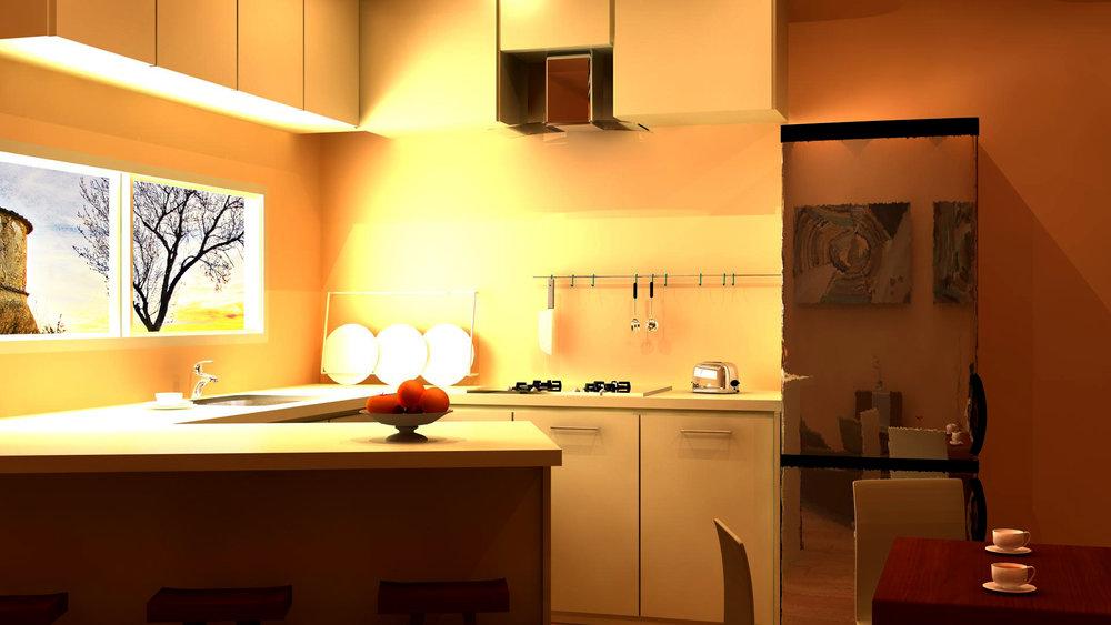 kitchen_fngo.jpg