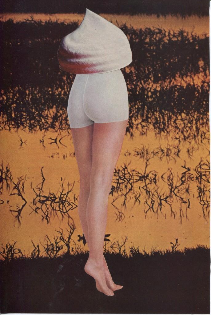 ChristineHou-Christine_Shan_Shan_Hou___art_submission-butt_cream