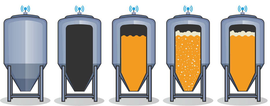 5_fermenters_icon.png