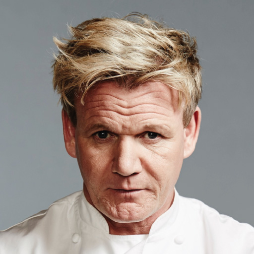 Gordon Ramsay - The Gordon Ramsay skill allows you to invite your favorite chef over for dinner. Just tell Gordon what dish you made, and he'll give you his best critique. You just better hope your cooking is up to his standards. Do you have what it takes?