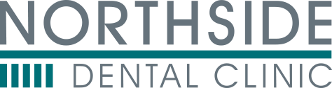 Northside Dental Clinic