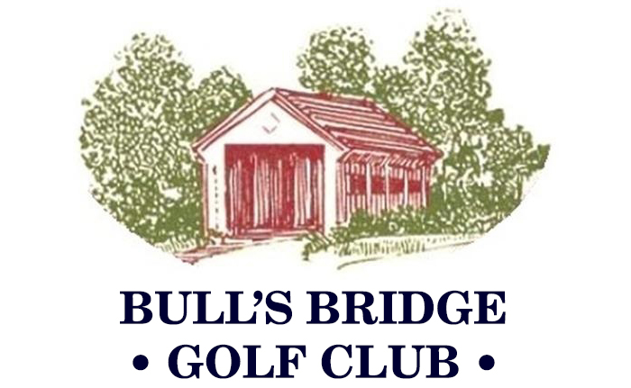 club logo with text 2.jpg