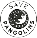 Save Pangolins
