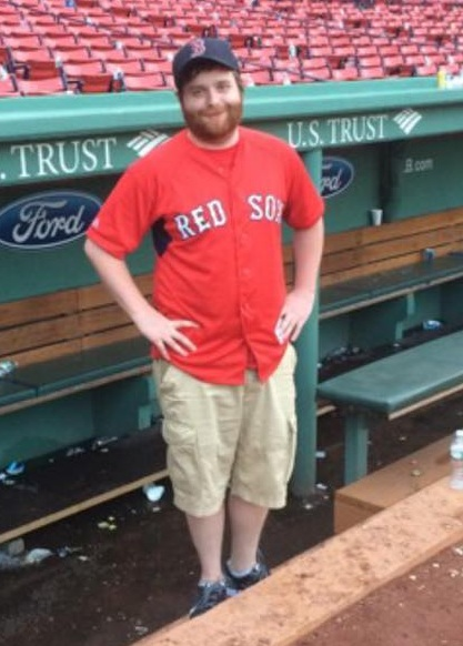 Our Mission - Kyle Bedinger loved baseball and was a testament to its ability to teach teamwork, hard work, and fair play to young athletes in a safe, supportive environment. The Kyle Bedinger Memorial Trust honors his memory by striving to support Nashua area youth athletics wherever and whenever we can.