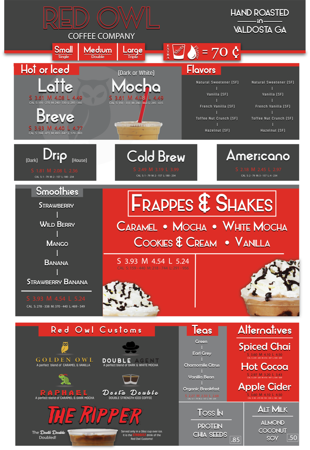 Red Owl Print Menu.png