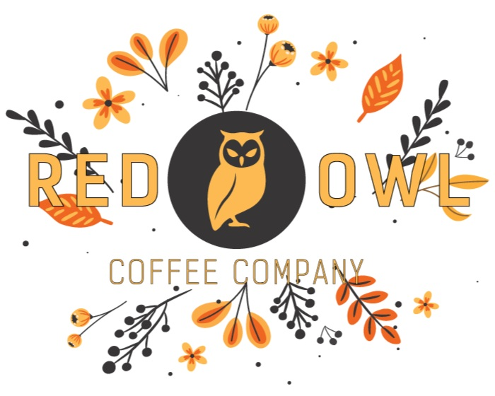 Red Owl Coffee